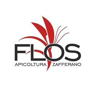Flos Apicoltura - Zafferano