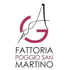 Galli Antonio Fattoria Poggio S. Martino