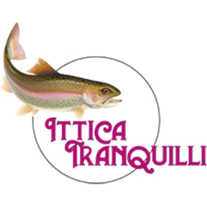 Ittica Tranquilli S.R.L Soc. Agricola