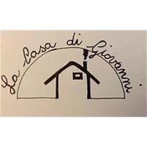 La Casa Di Giovanni Di Camera Davide - Rialto (Sv)