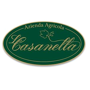 La Casanella