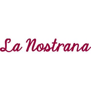 La Nostrana