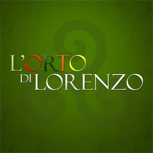 L orto Di Lorenzo