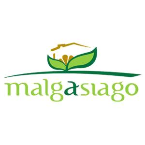 Malgasiago Di Gnesotto Massimiliano