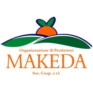 Makeda - Oraganizzazione Di Produttori Soc. Coop Arl