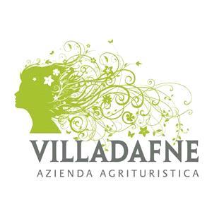 Le Bonta  Di Villa Dafne