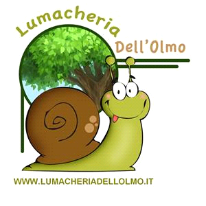 Lumacheria Dell olmo