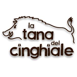 Macelleria La Tana Del Cinghiale