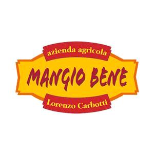 Mangiobene Di Lorenzo Carbotti
