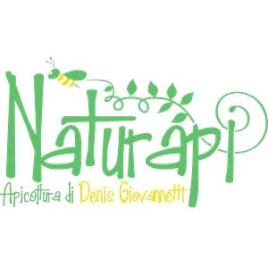 Azienda Biologica Apicoltura Giovannetti Denis Naturapi