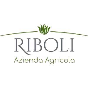 Società Agricola Riboli