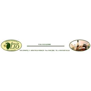 Azienda Olivicola Gocce D olio