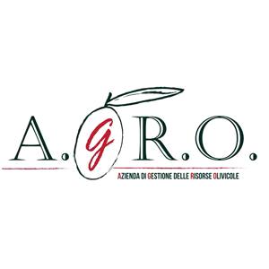 Oleificio A.G.R.O.