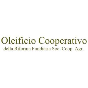 Oleificio Cooperativo Leverano