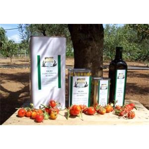 Oleificio Cooperativo R.F. Nardo