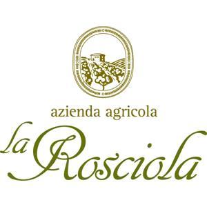 Oleoteca La Rosciola