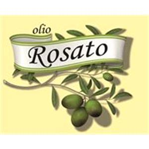 Olio Rosato