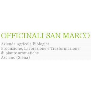 Piante Officinali San Marco