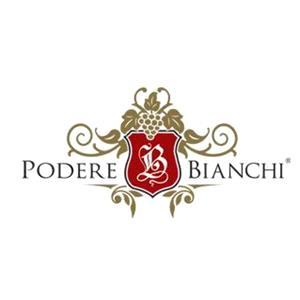 Podere Bianchi