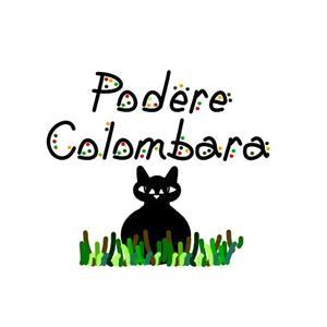 Podere Colombara - Imola
