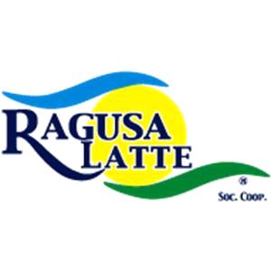 Ragusa Latte Soc. Coop.