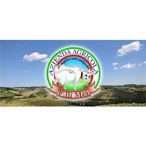 Soc Agricola F.Lli Mei Carni Di Mei Alberto E C. S.S