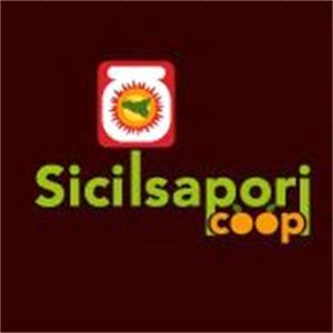 Sicilsapori Soc. Coop. Agr.