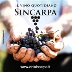 Soc Coop. Agricola Sincarpa Srl