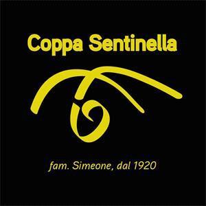 Soc. Agricola Coppa Sentinella - Olio Extravergine