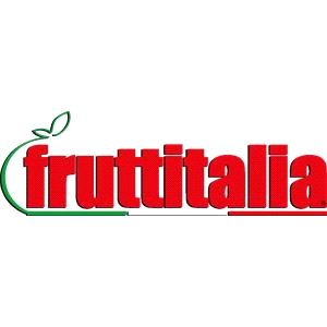 Soc. Coop. Agricola Fruttitalia