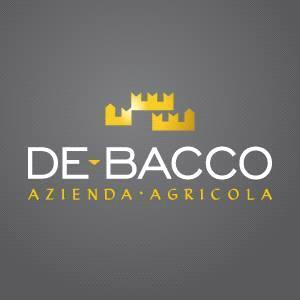 Soc. Semplice Agricola De Bacco