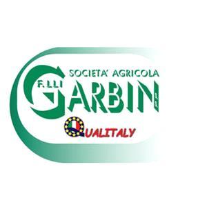 Societa  Agricola Fratelli Garbin
