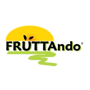 Societa  Agricola Frutta Piu  - Altedo (Bo)