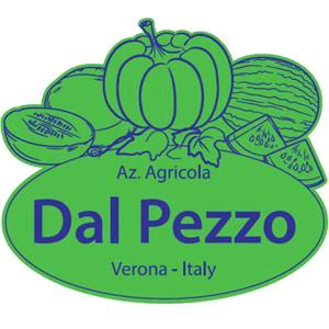 Societa  Agricola Dal Pezzo