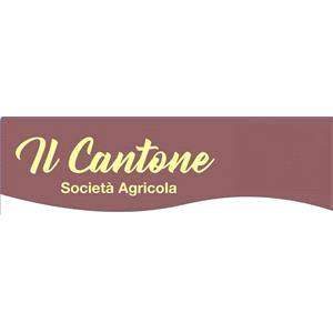 Società Agricola Il Cantone