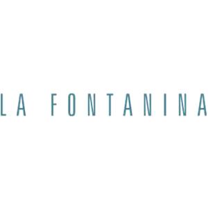 Societa  Agricola La Fontanina S.S. Di Salvagno Daniele