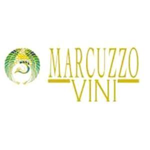 Società Agricola Marcuzzo