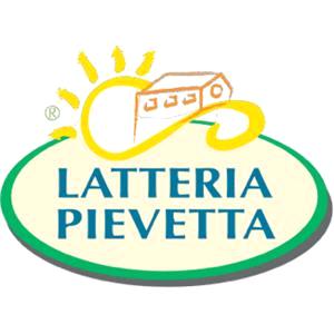 Societa  Agricola Pievetta
