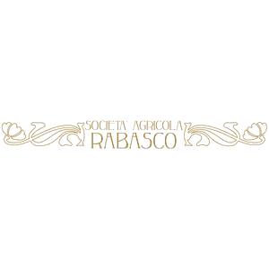Societa  Agricola Rabasco