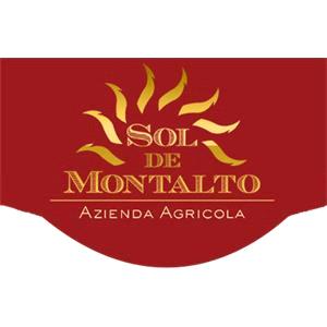 Societa  Agricola Sol De Montalto