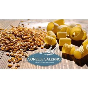 Sorelle Salerno Azienda Agricola