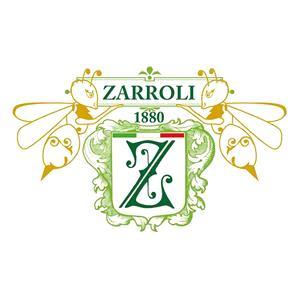 Zarroli Gianluca
