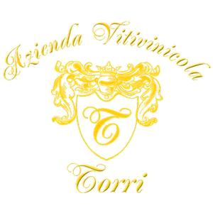 Azienda Vitivinicola Torri Massimo E Fabio Soc. Agr.