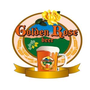 Birrificio Golden Rose Di Chiappini Melania