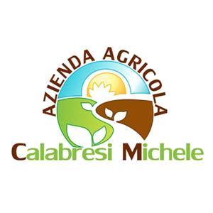 Calabresi Michele Produzione E Vendita Ortaggi