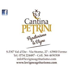 Cantina Petrini Di Barchetta Rita