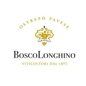Bosco Longhino