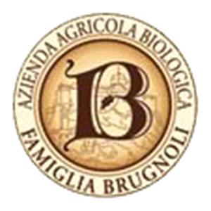 Brugnoli Fratelli Societa  Agricola