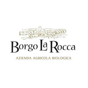 Borgo La Rocca