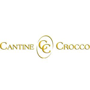 Cantine Crocco